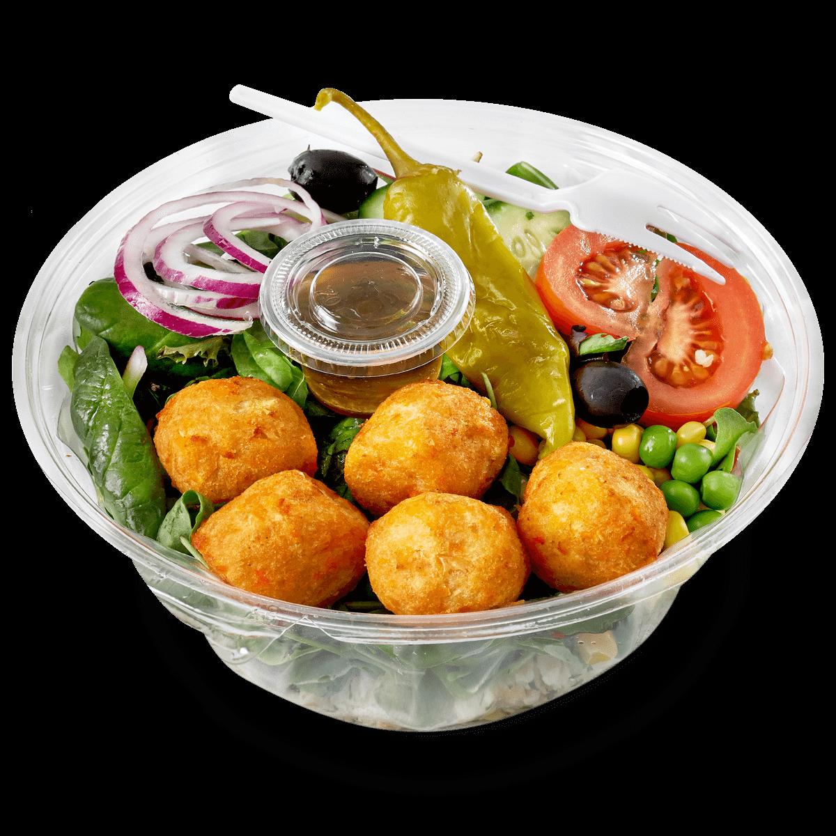 fardiglagad-mat-vegan-sallad-med-morotsbollar-01