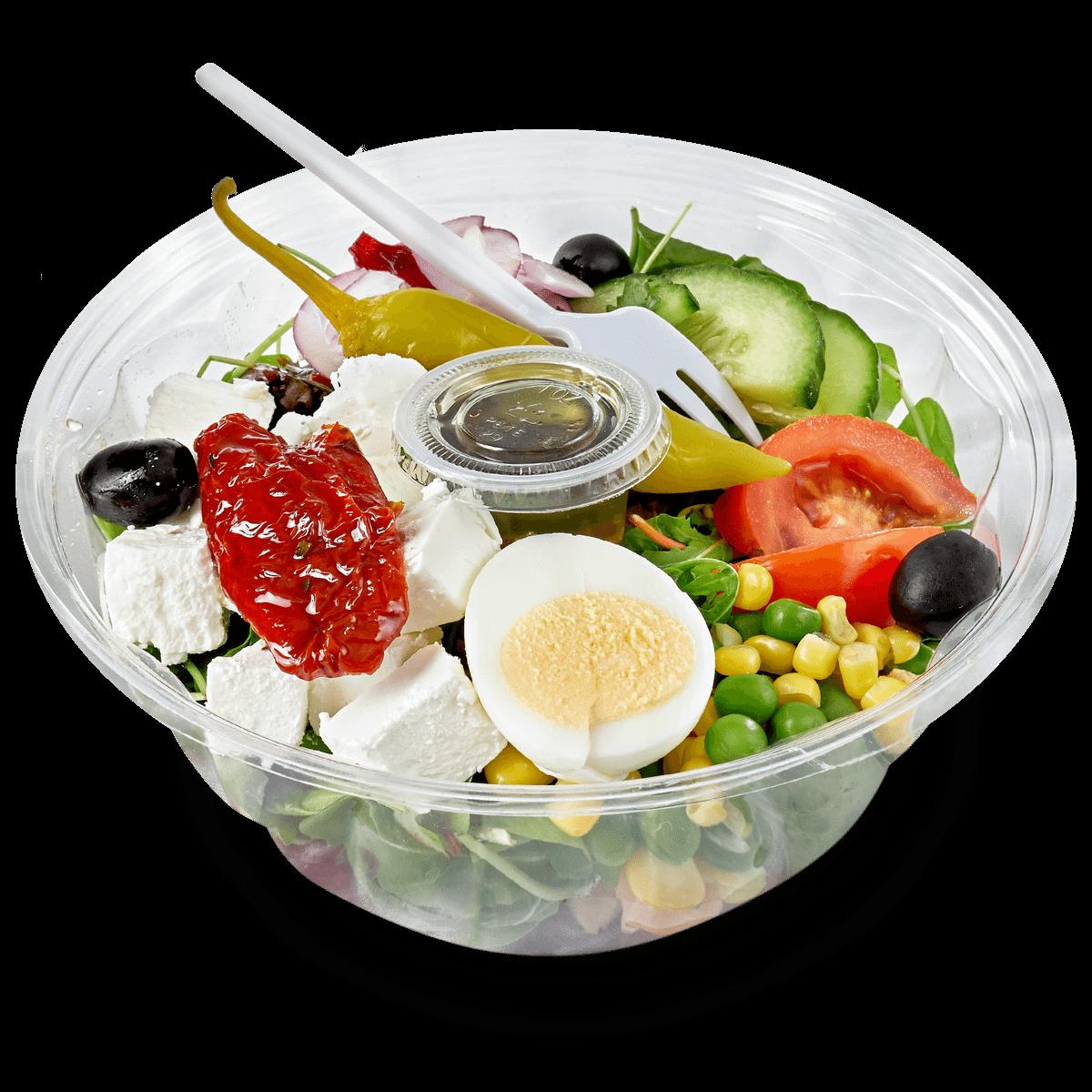 sallader-gronsaksallad-med-feta-01