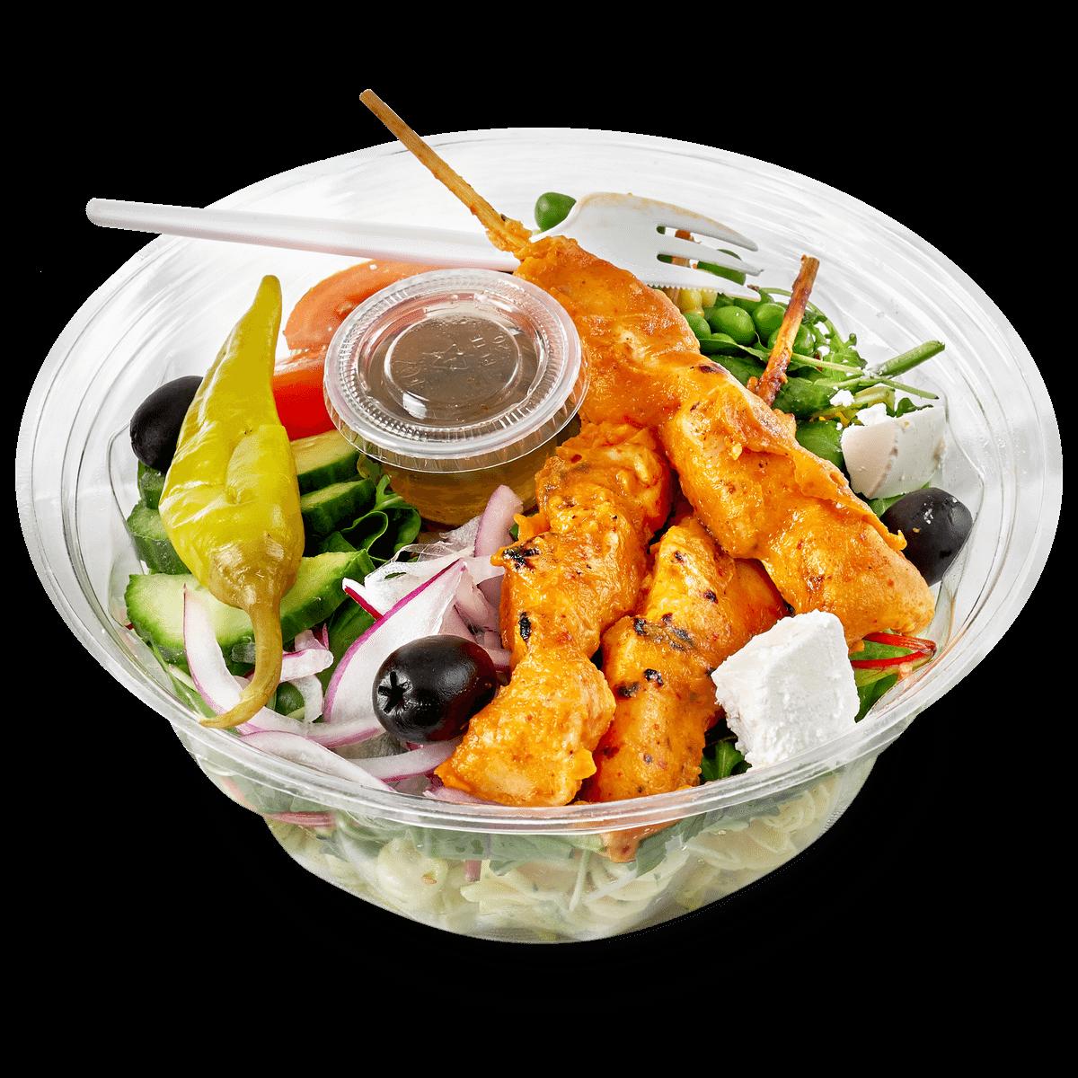sallader-kyckling-spett-sallad-01