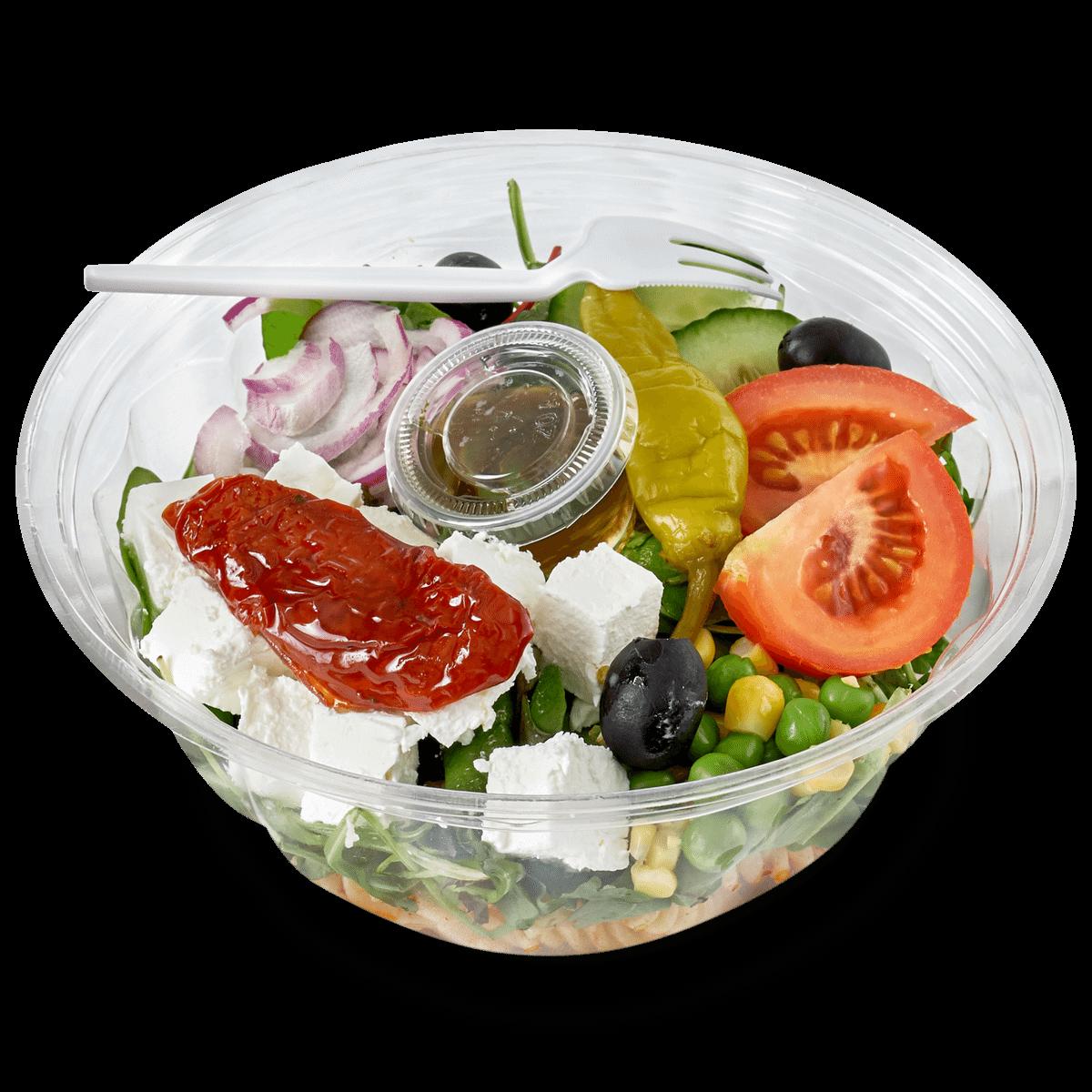sallader-vegetarisk-sallad-01