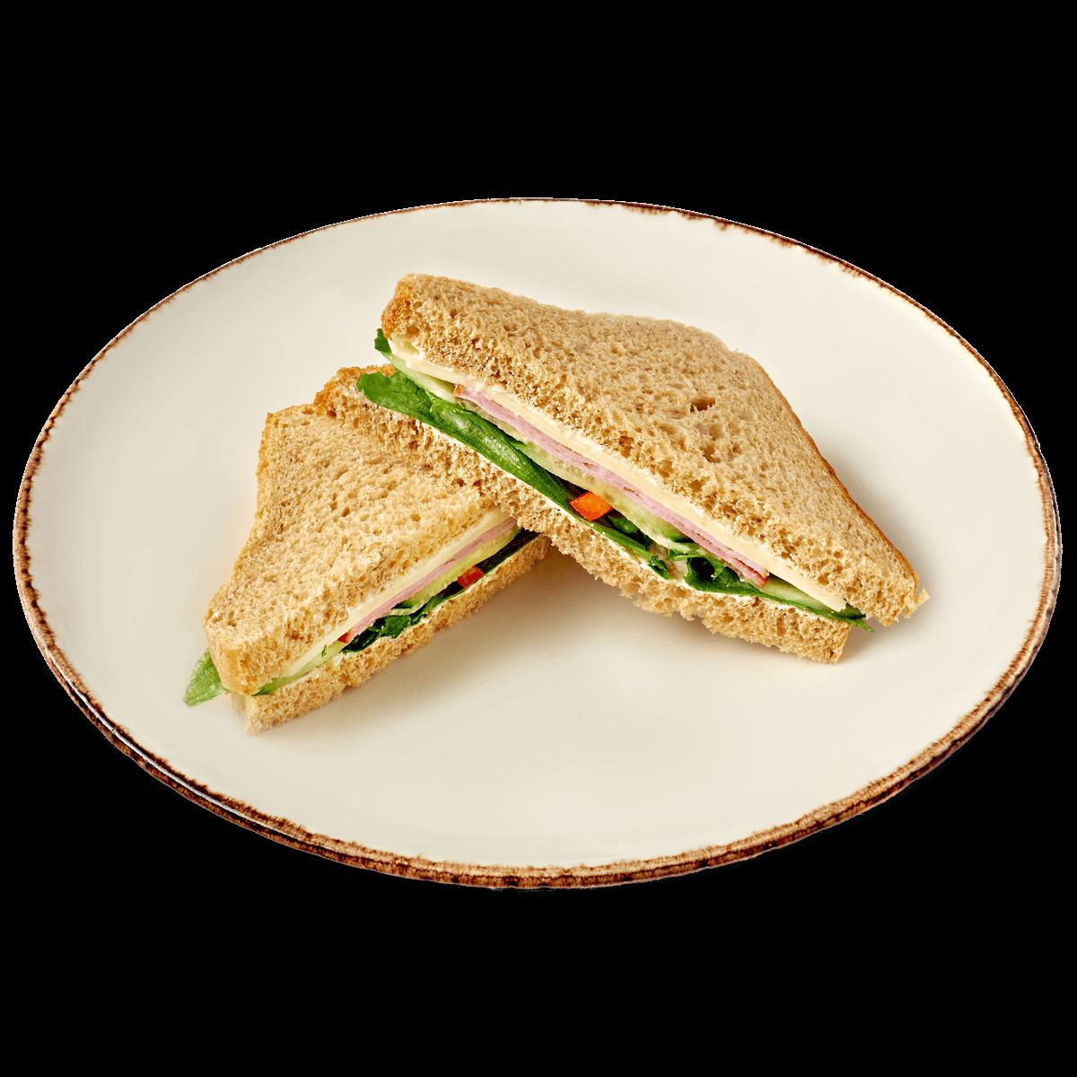 smorgasar-ost-skinka-sandwich