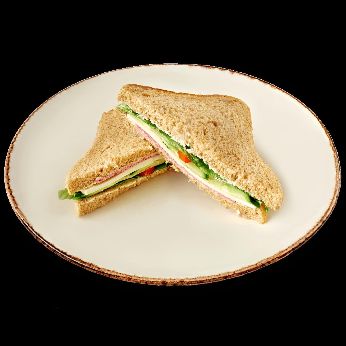 smorgasar-salami-mozzarella-sandwich