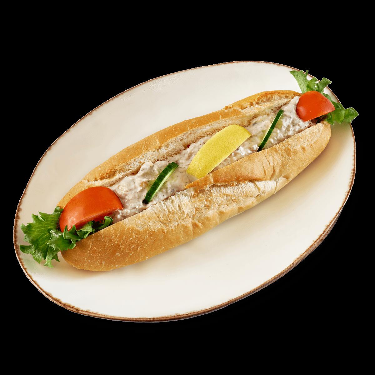 smorgasar-tonfiskrora-baguette