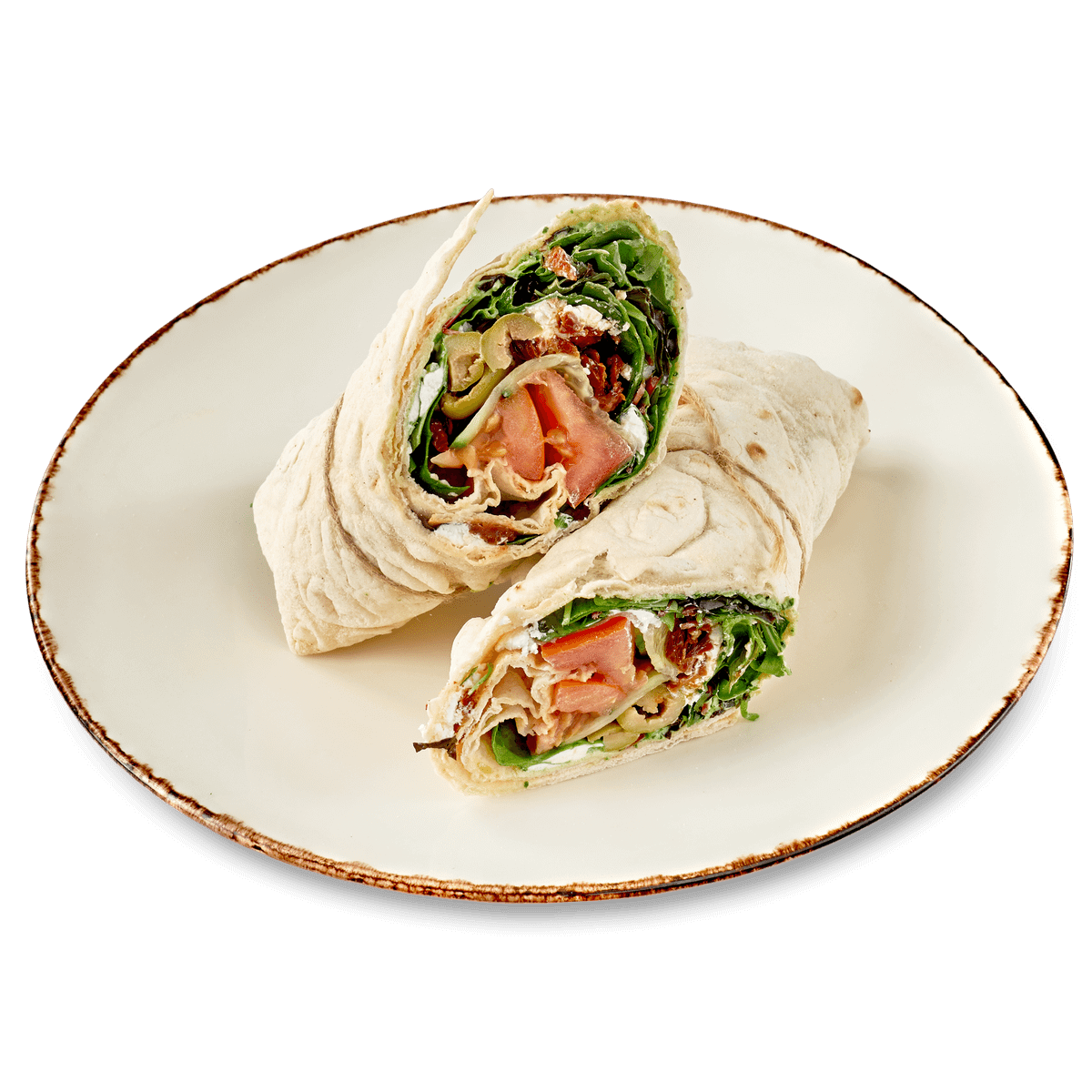 smorgasar-vegetarisk-wrap