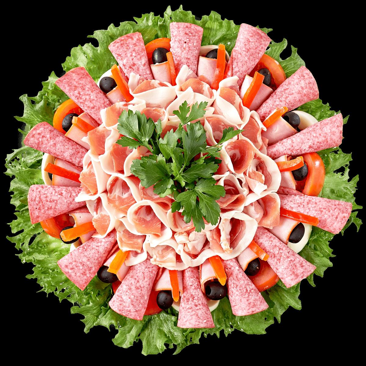 smorgastartor-gourme-tarta-01