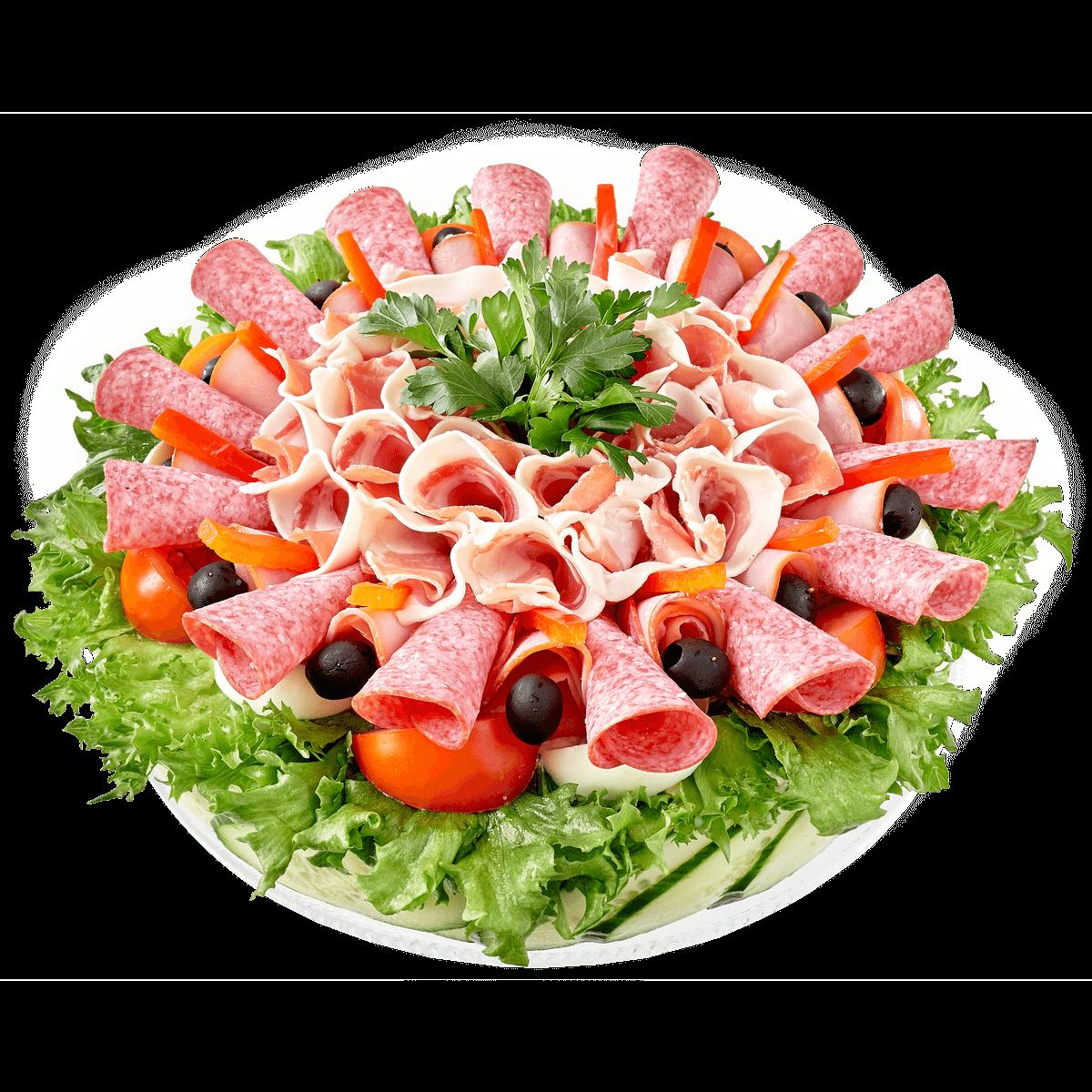 smorgastartor-gourme-tarta-02