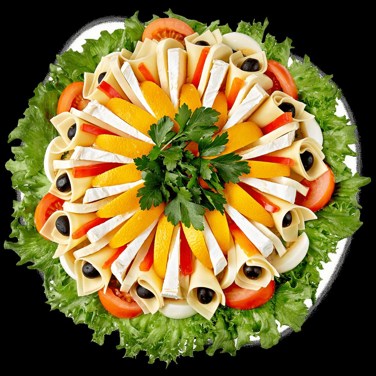 smorgastartor-vegetarisk-tarta-01