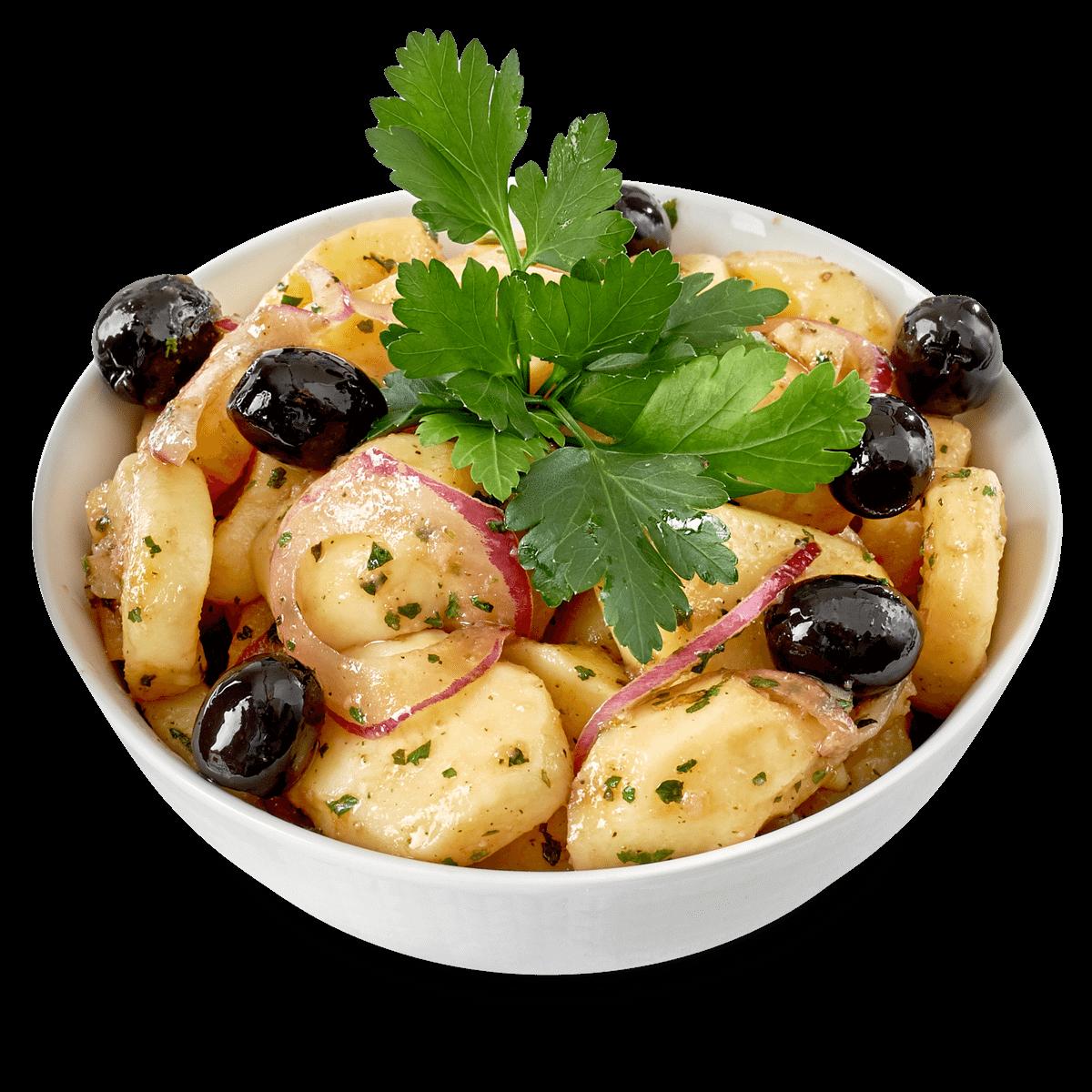 tillbehor-italiensk-potatis-sallad