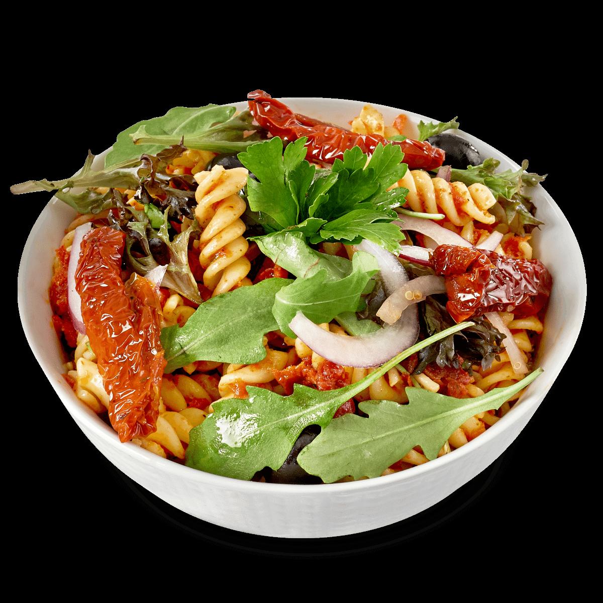 tillbehor-pasta-sallad