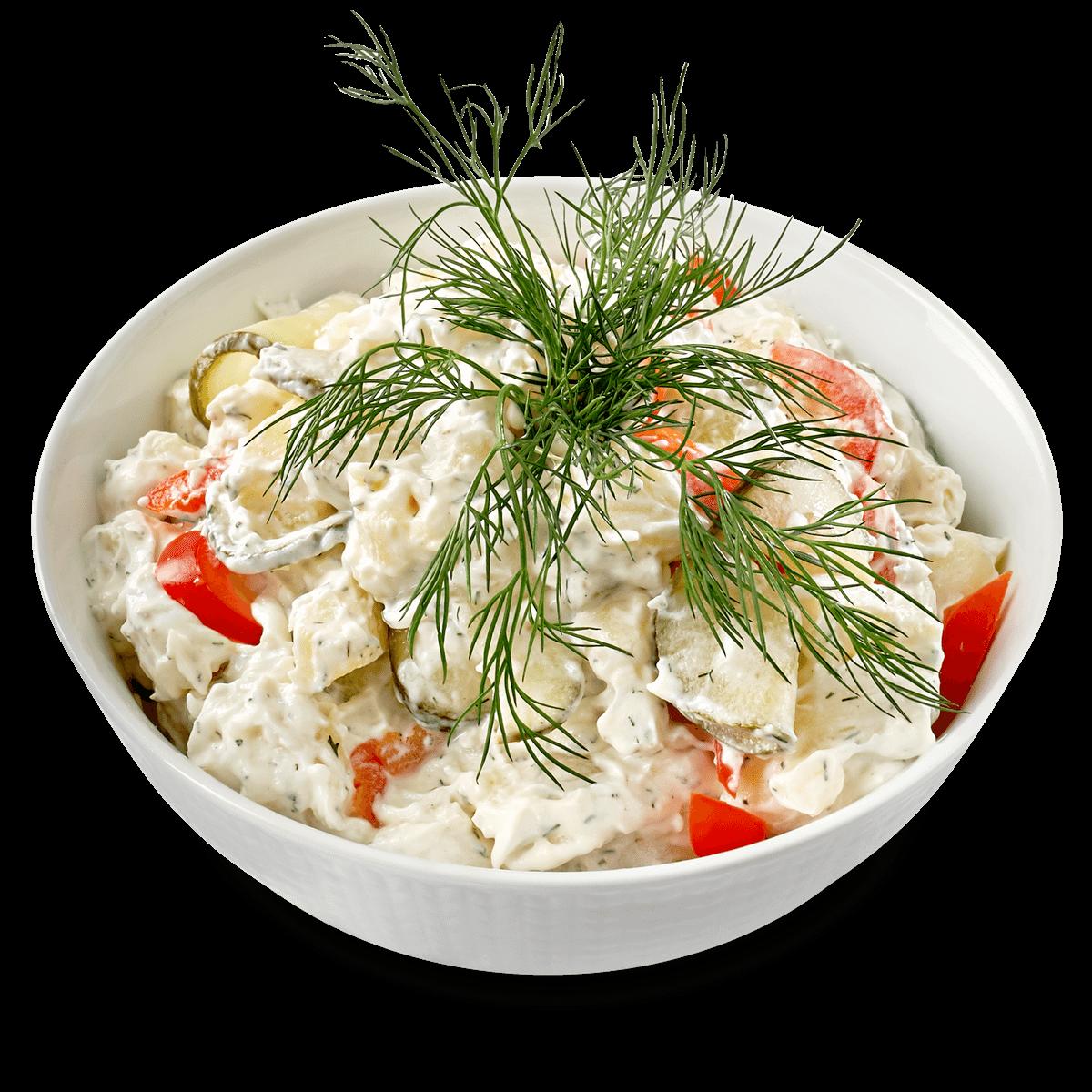 tillbehor-potatis-sallad